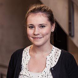 Katharina Schindler