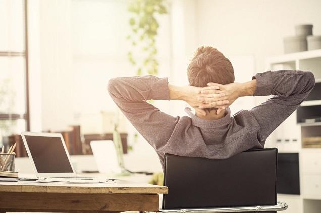 Aufbereiten-mit-Vitapio-entspannen