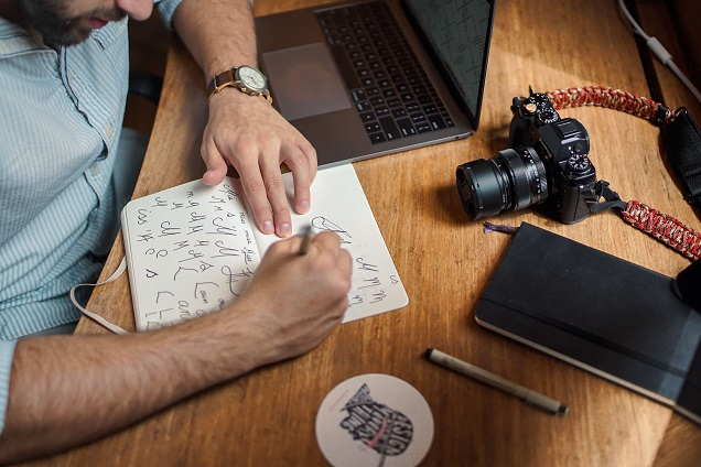 Employer-Branding-Vitapio-Marke-entwickeln