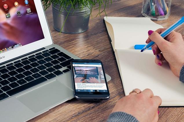 Employer-Branding-Vitapio-Social-Media