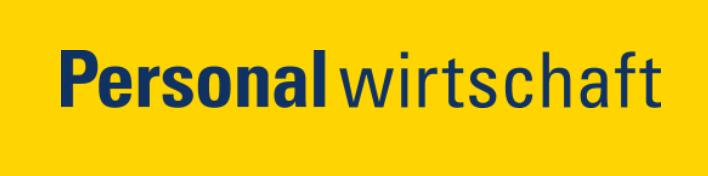 Logo_Personalwirtschaft