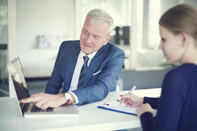 Rekrutierungsstrategien-Vitapio-Erfahrung-durch-langfristige-Bindung