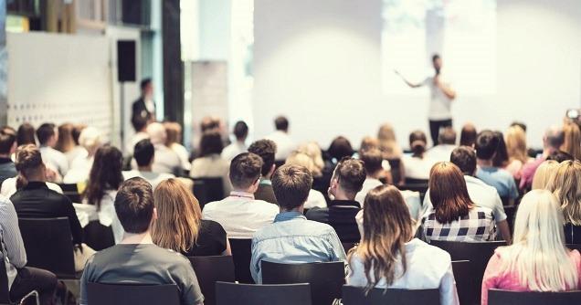 Rekrutierungsstrategien-Vitapio-Konferenz
