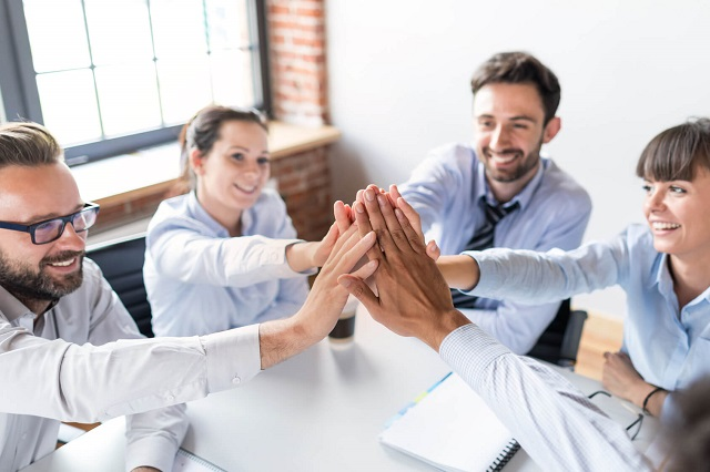 Soziale Kompetenzen im Arbeitszeugnis