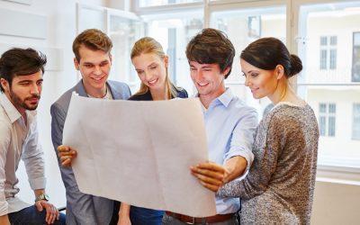 Bessere Candidate Experience: 5 Wege, die Sie sofort umsetzen können