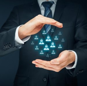 Bewerbermanagement Systeme datenschutzkonform