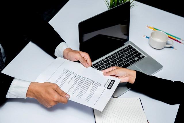 Die DSGVO verpflichtet Sie, jederzeit Auskunft über Ihre Datennutzung zu geben. Mit Vitapio geht das besonders einfach.