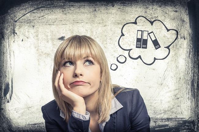 Personalbedarfsermittlung Rechnung: So planen Sie richtig!