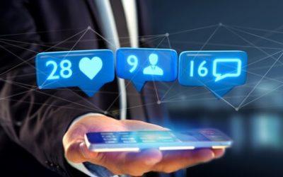 Facebook-Recruiting: Mit diesen Strategien zum Erfolg!