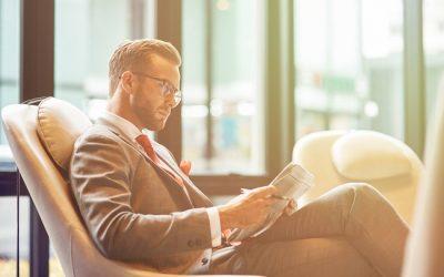 Kostenlose Stellenanzeigen schalten – 15 Anbieter im Vergleich
