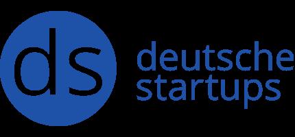 logo_deutsche startups