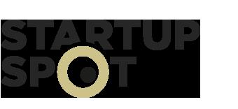 logo_startup-spot