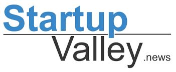 logo_startup valley