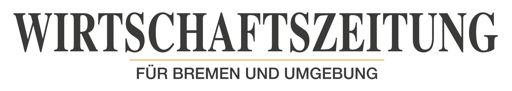 logo_wirtschaftszeitung-bremen