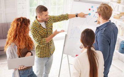 Maßnahmen der Personalentwicklung: Was Sie heute tun müssen