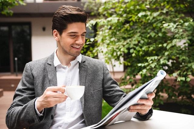 Bevor Sie Ihre Bewerber zum Interview einladen können, müssen diese per Stellenanzeige auf Sie aufmerksam werden. Vitapio