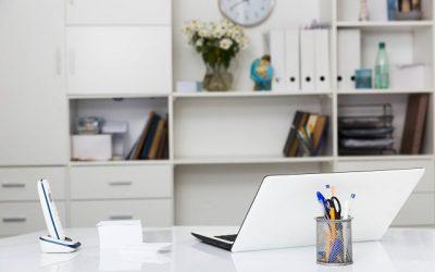 Online Recruiting: Nutzen Sie diese zehn Vorteile!