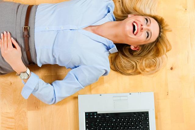 Online Recruiting System: So haben Sie nie wieder Bewerbermangel