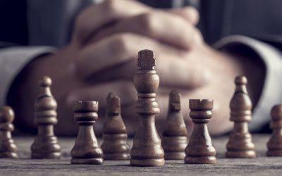 Personalentwicklungskonzept: Die besten Strategien zusammengestellt