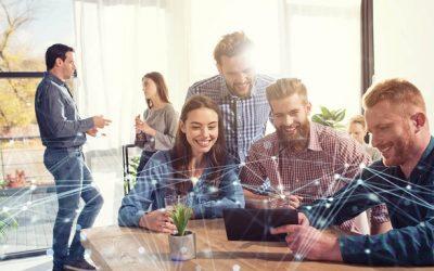 Bewerbermanagement Cloud: So leicht kann Bewerberverwaltung sein!