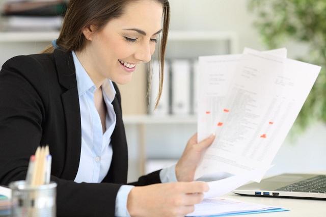 Nutzen Sie verschiedene Profilversionen, um die unterschiedlichen Kundenpräferenzen aufzugreifen. Vitapio