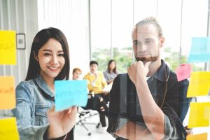Qualitative Personalbedarfsplanung