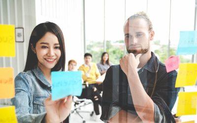 Qualitative Personalbedarfsplanung: Alles auf einen Blick