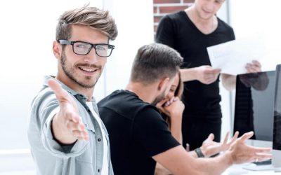 Recruiting: Meistern Sie die wichtigste Candidate Journey Phase!