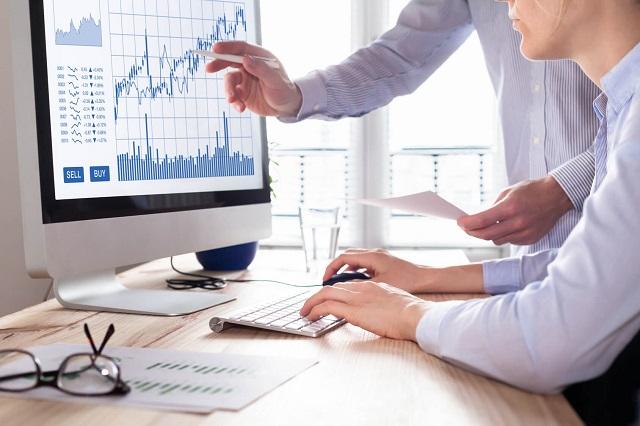 Stellenanzeige aufgeben - Jobbörsen nutzen