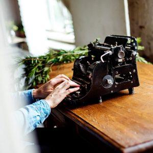 Perfekte Stellenanzeige schreiben