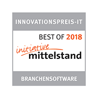 vitapio-innovativste-it-loesung-2018