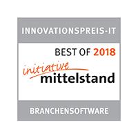 vitapio-innovativste-it-loesung-2018