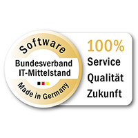 vitapio-software-made-in-germany