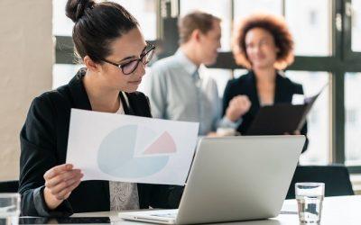 Vorteile und Nachteile E-Recruiting: So sparen Sie Zeit und Geld!