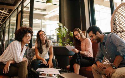 Werkstudenten finden: So bekommen Sie automatisch Zulauf